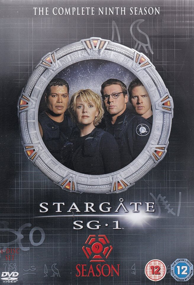 stargate-sg-1-season-9-box-set