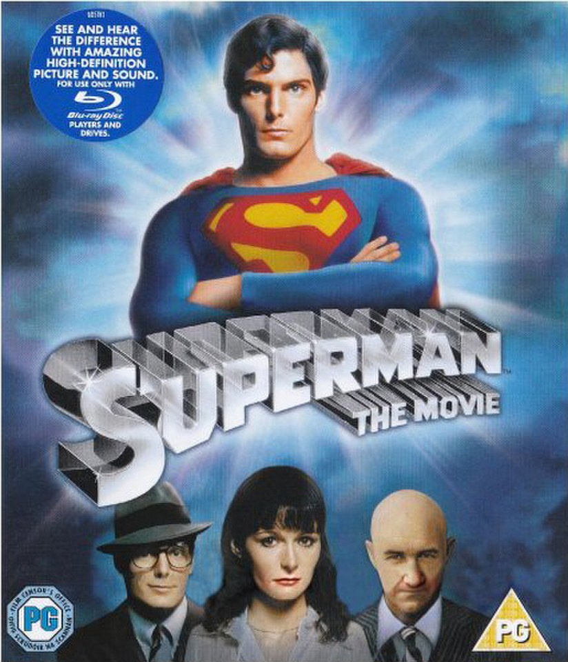 superman-the-movie-special-edition