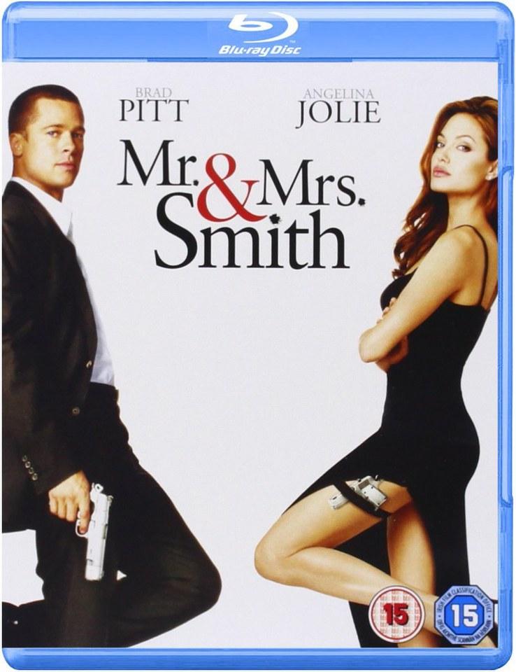 mr-mrs-smith