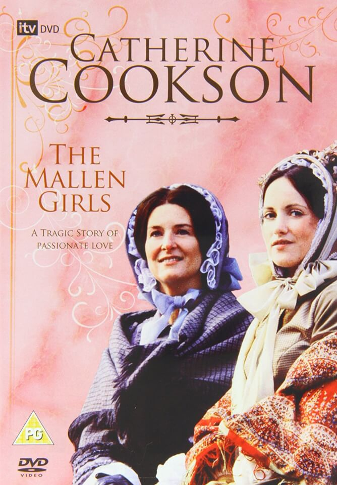 catherine-cookson-the-mallen-girls