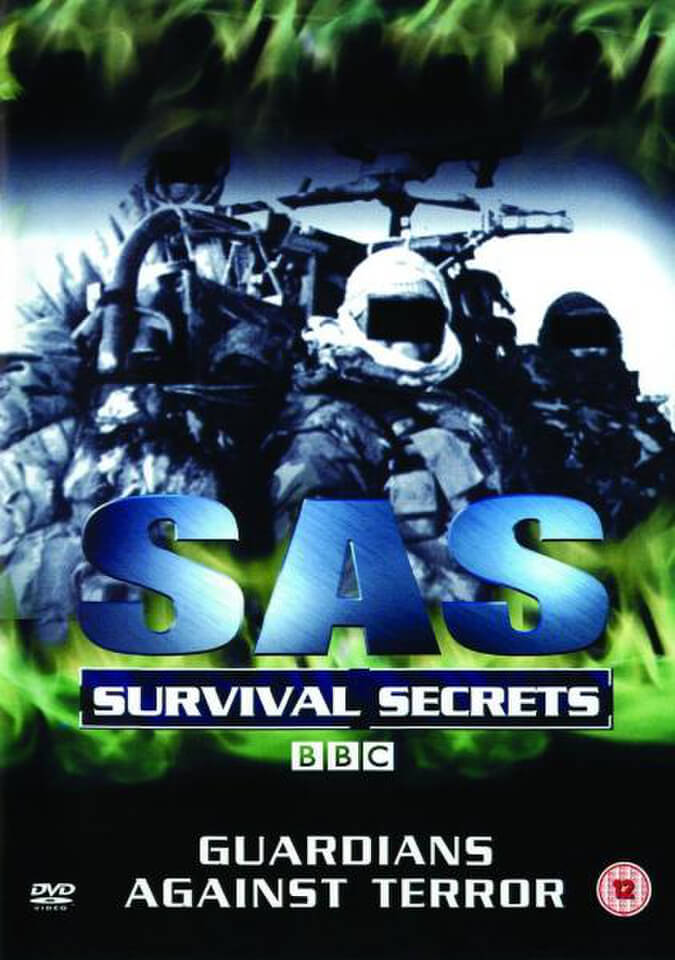 sas-survival-secrets-guardians-against-terror
