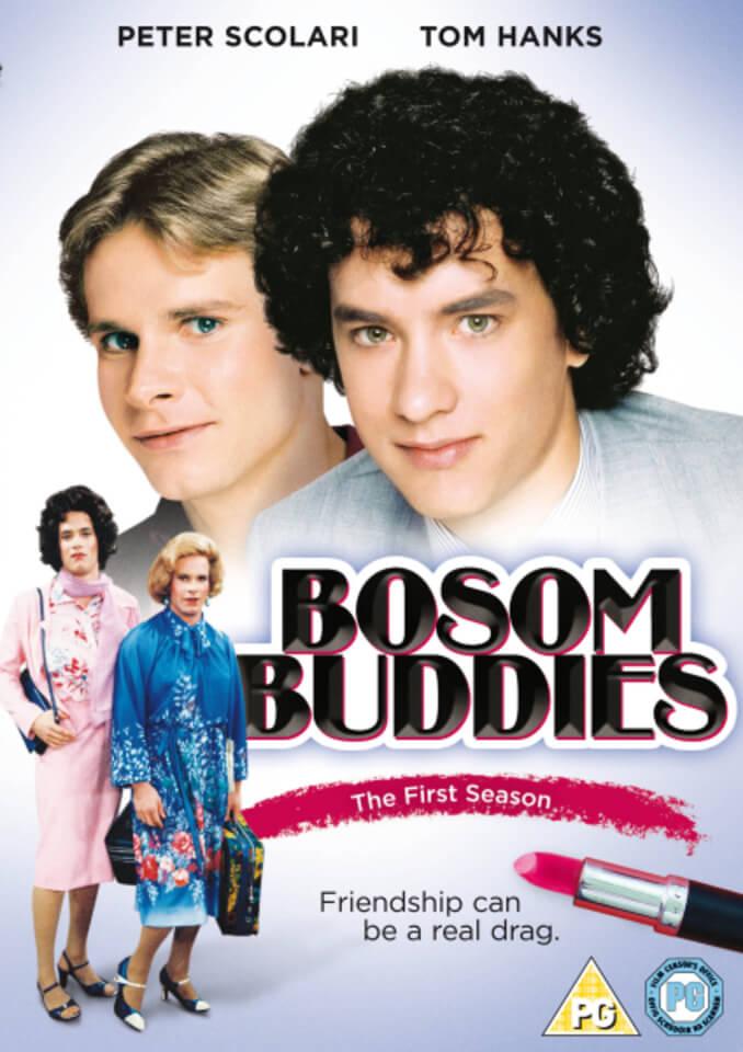 bosom-buddies