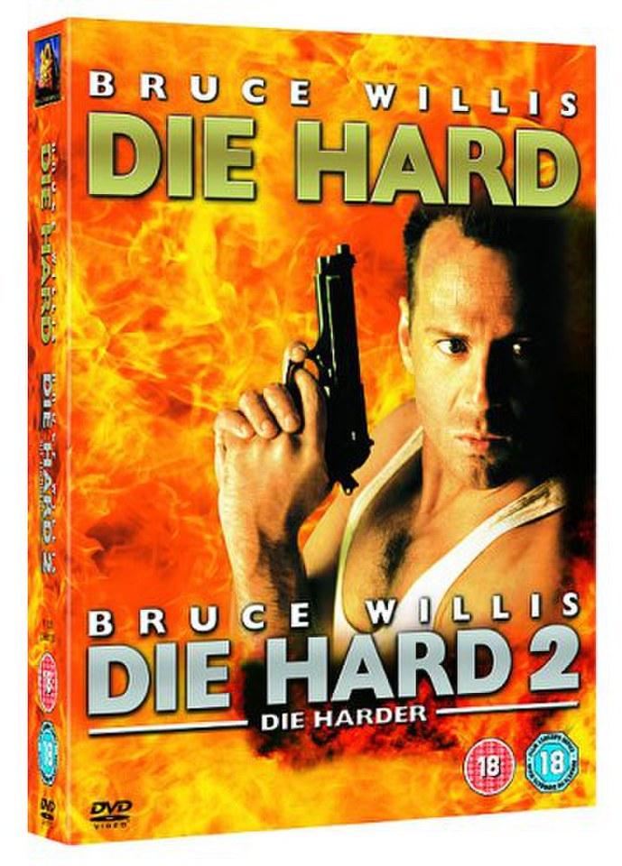die-hard-die-hard-2-die-harder