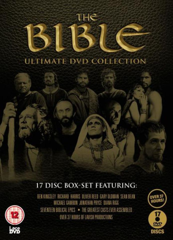 complete-bible-box-set