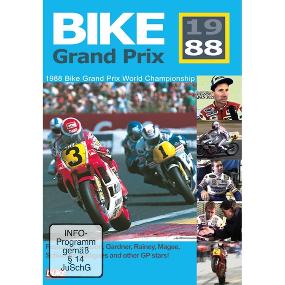 bike-grand-prix-1988