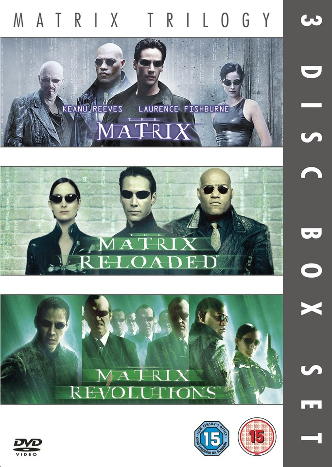 the-matrix-matrix-reloaded-matrix-revolution
