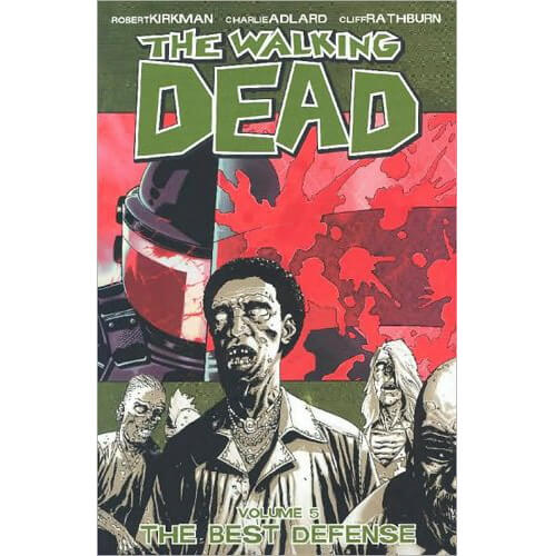 the-walking-dead-best-defense-volume-5-graphic-novel