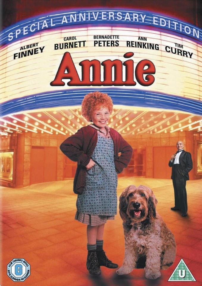 annie-special-edition