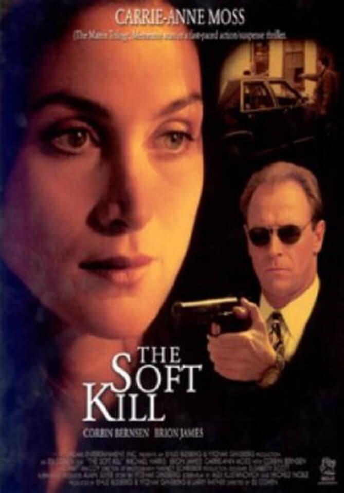 the-soft-kill