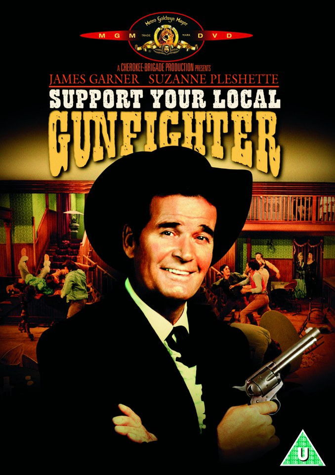 support-your-local-gunfighter