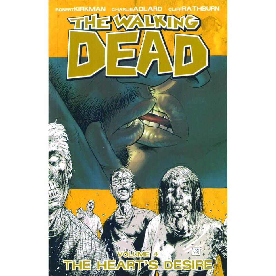 the-walking-dead-hearts-desire-volume-4-graphic-novel