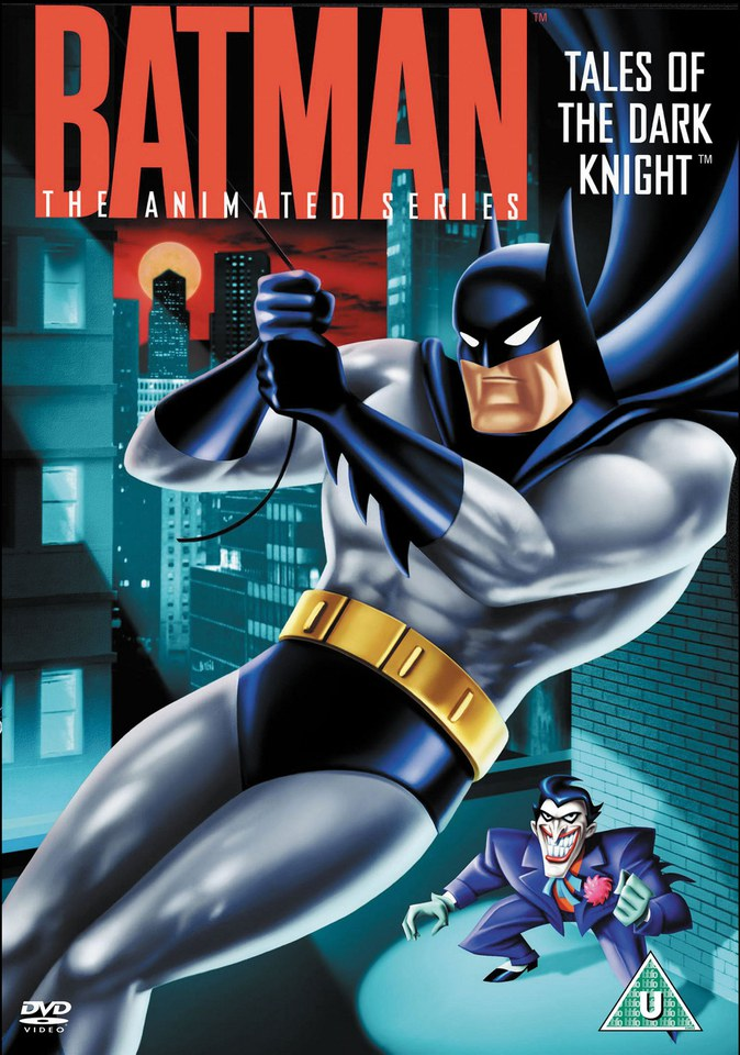 batman-the-animated-series-tales-of-the-dark-knight