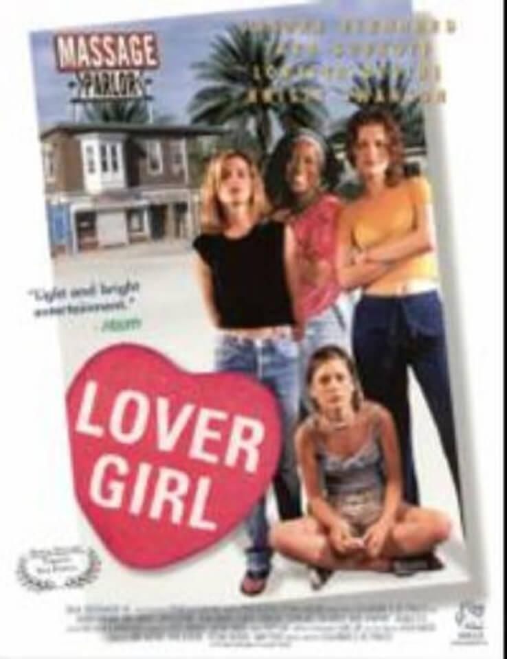 lover-girl