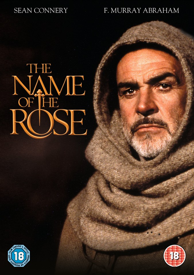 the-name-of-the-rose-special-edition