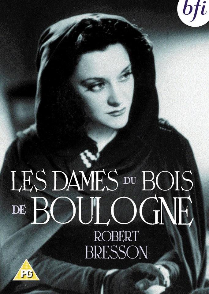 les-dames-du-bois-de-boulogne