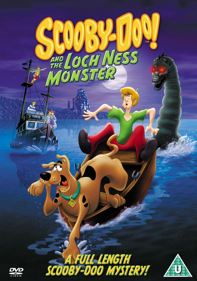 scooby-doo-the-loch-ness-monster