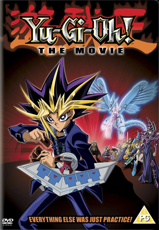 yu-gi-oh-the-movie
