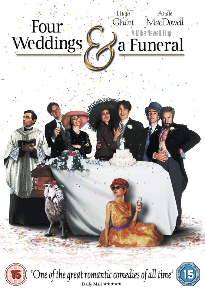 four-weddings-a-funeral-special-edition