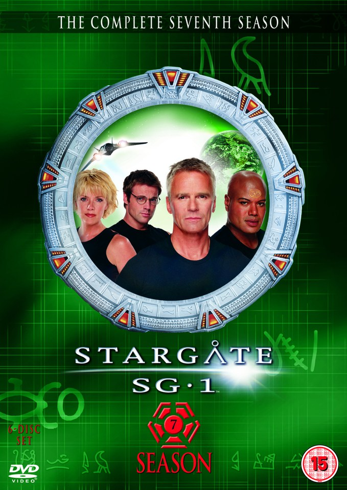 stargate-sg-1-season-7-box-set