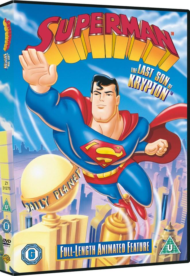 superman-the-last-son-of-krypton