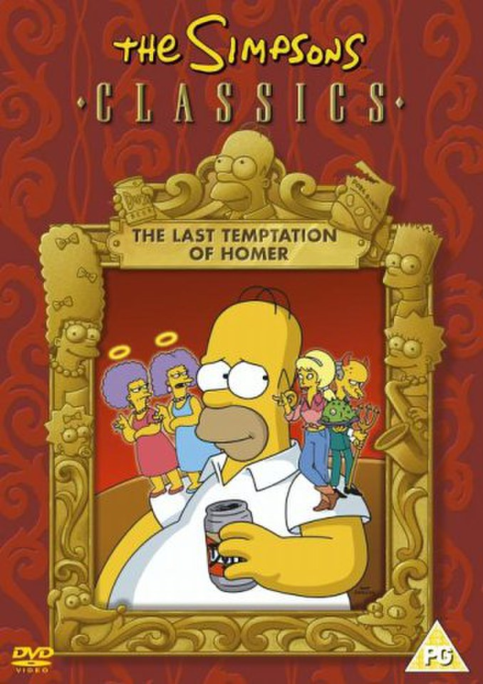 the-simpsons-the-last-temptation-of-homer
