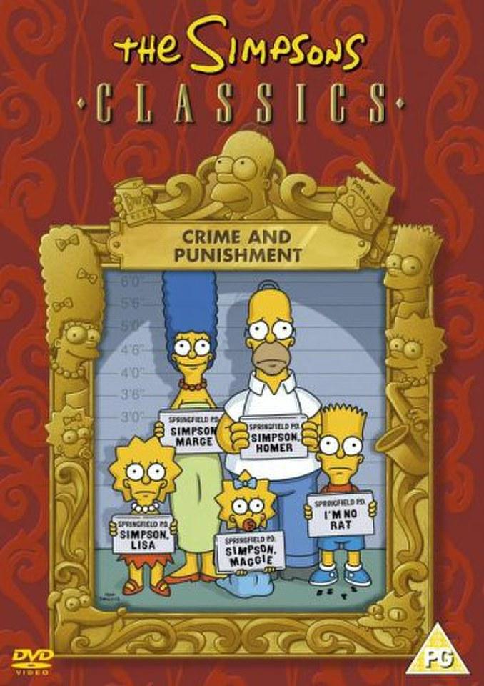 the-simpsons-crime-punishment