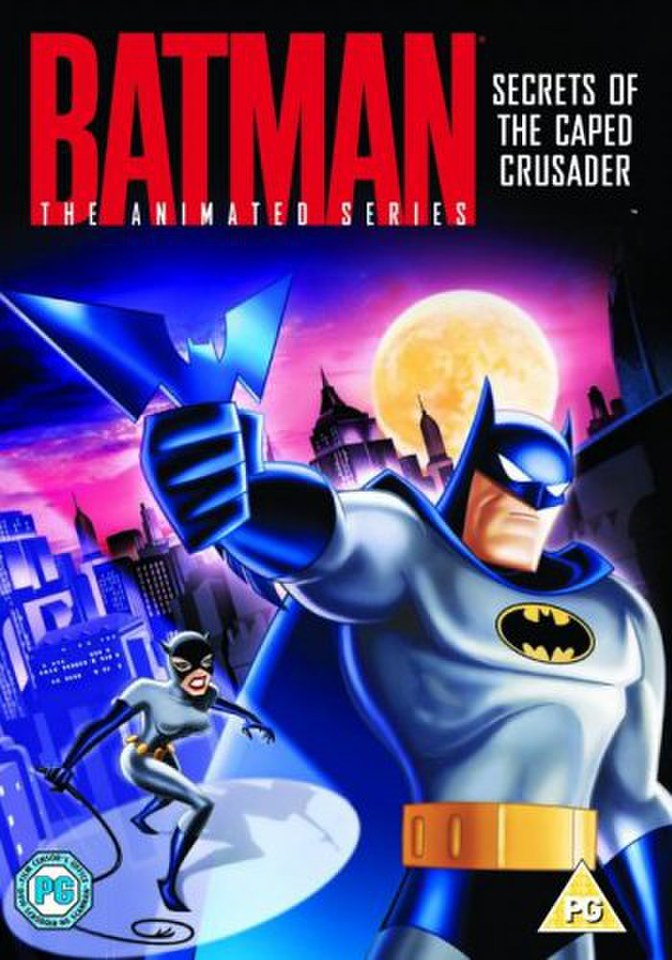 batman-the-animated-series-secrets-of-the-cape-crusader