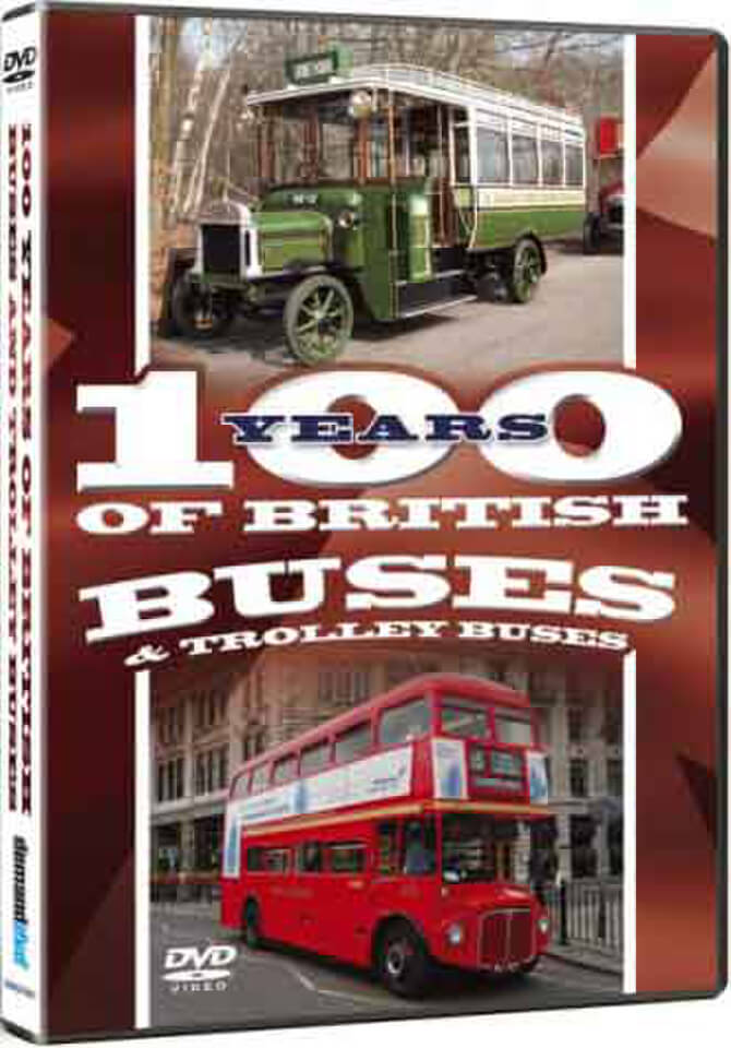 100-years-of-british-buses