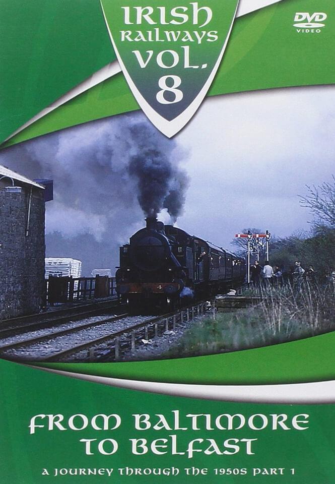 irish-railways-baltimore-to-belfast
