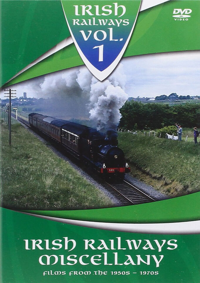 irish-railways-1950-to-1970