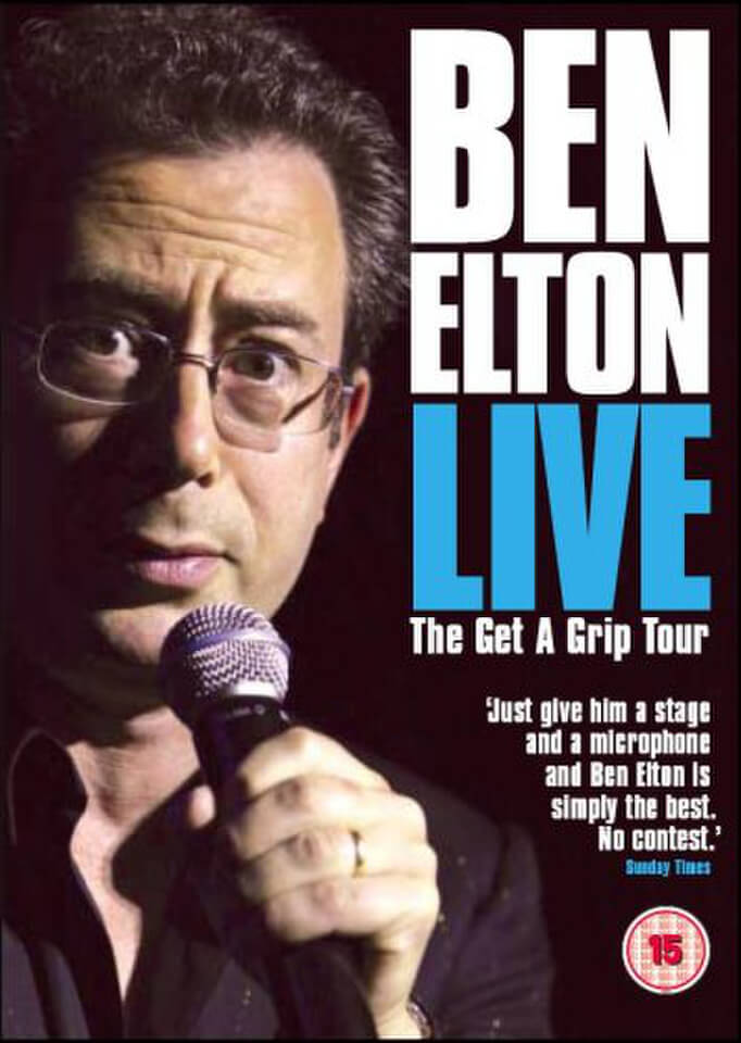 ben-elton-get-a-grip