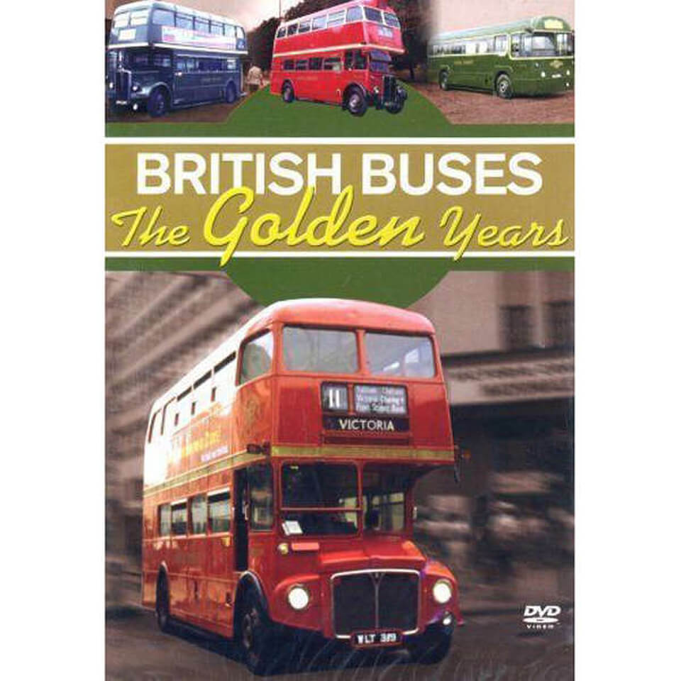 british-buses-the-golden-years