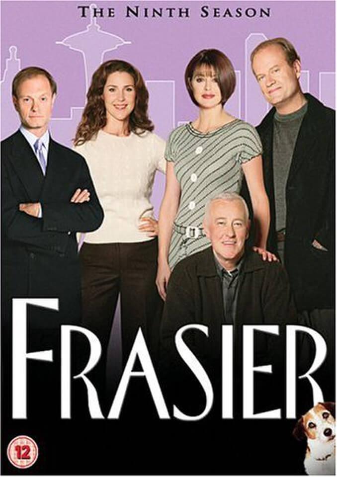 frasier-season-9