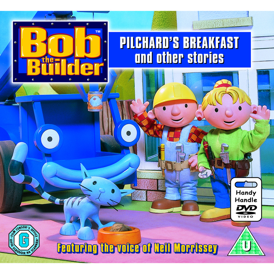 bob-the-builder-pilchards-breakfast-carry-case