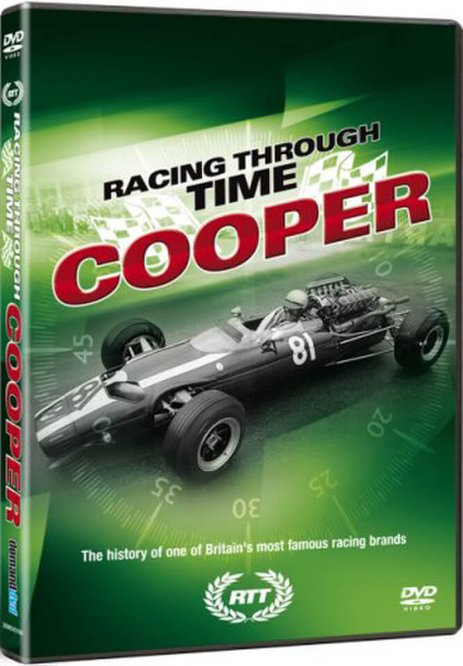 racing-through-time-the-cooper-story