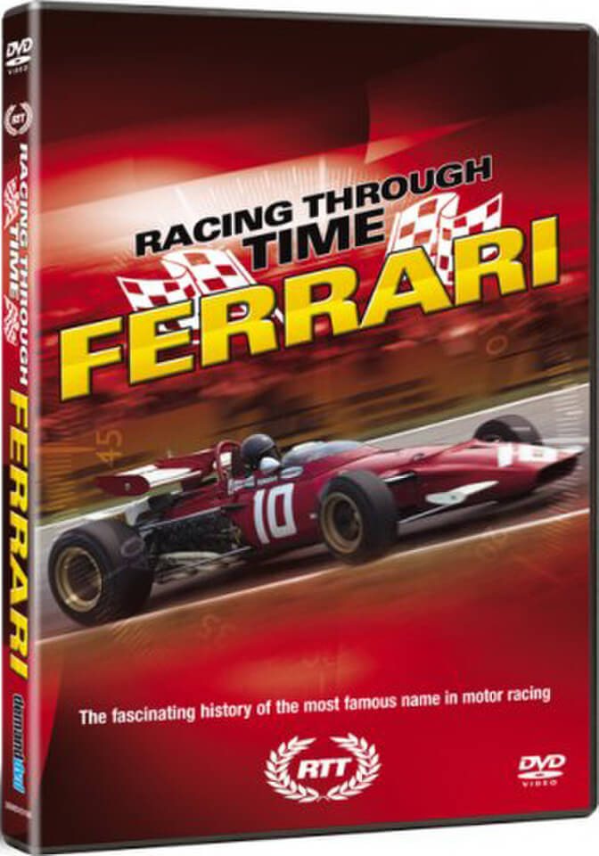 racing-through-time-ferrari