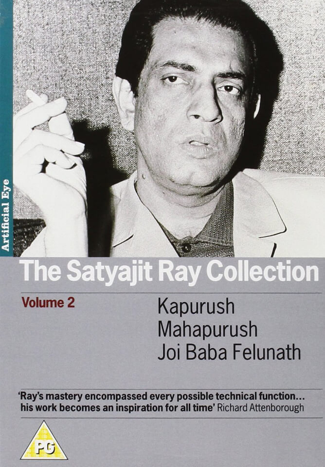 the-satyajit-ray-collection-vol-2
