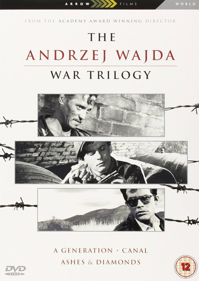 the-andzrej-wajda-war-trilogy