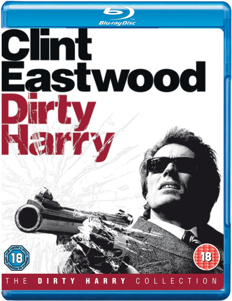 dirty-harry-special-edition