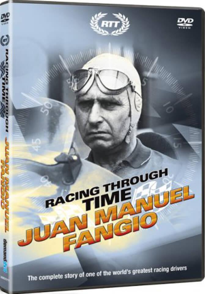 racing-through-time-legends-juan-manuel-fangio