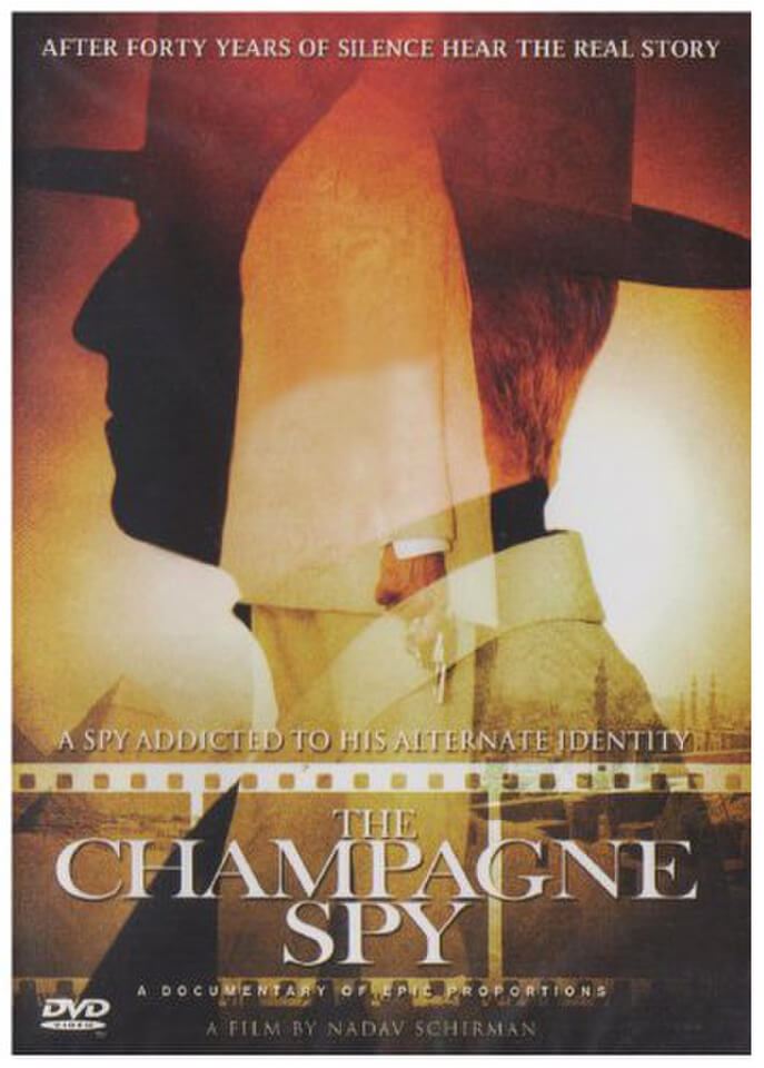 the-champagne-spy