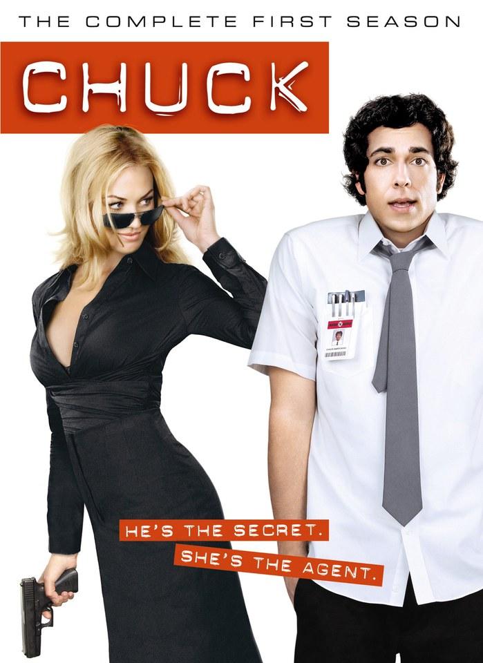 chuck-season-1