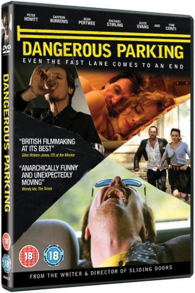 dangerous-parking