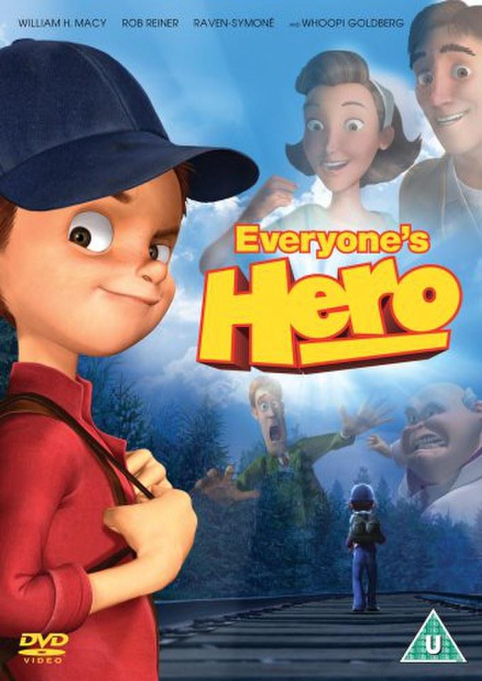 everyone-hero