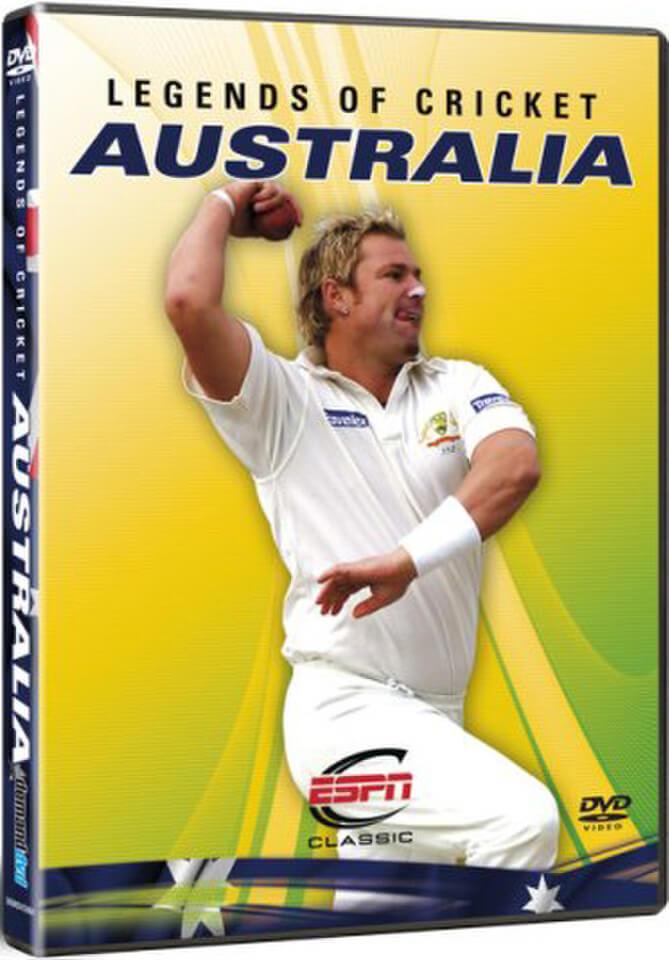 legends-of-cricket