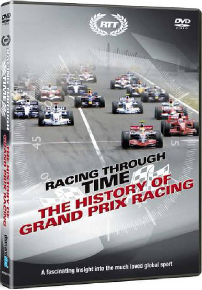 racing-through-time-history-of-the-grand-prix