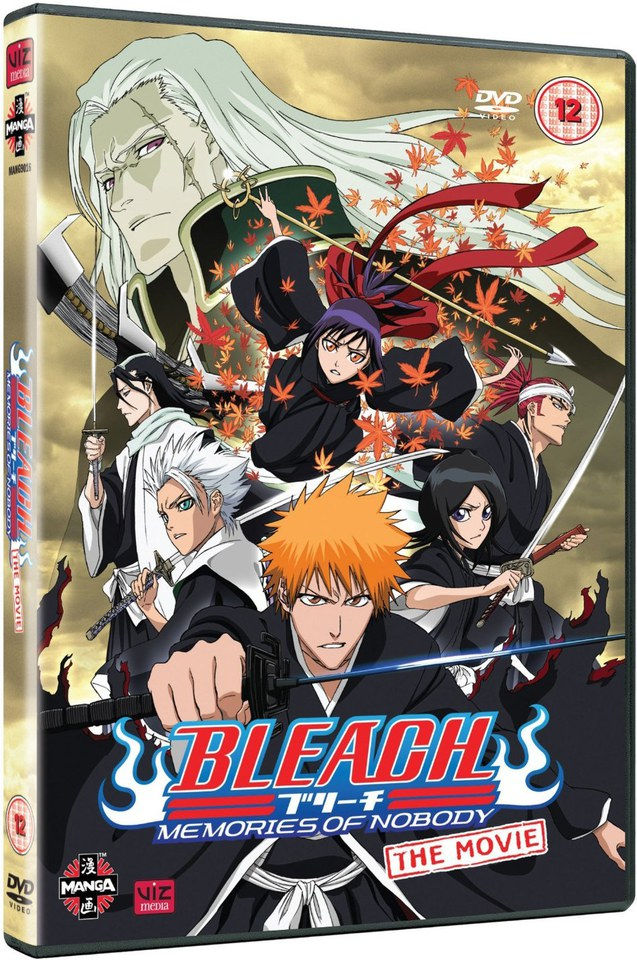 bleach-the-movie-memories-of-nobody