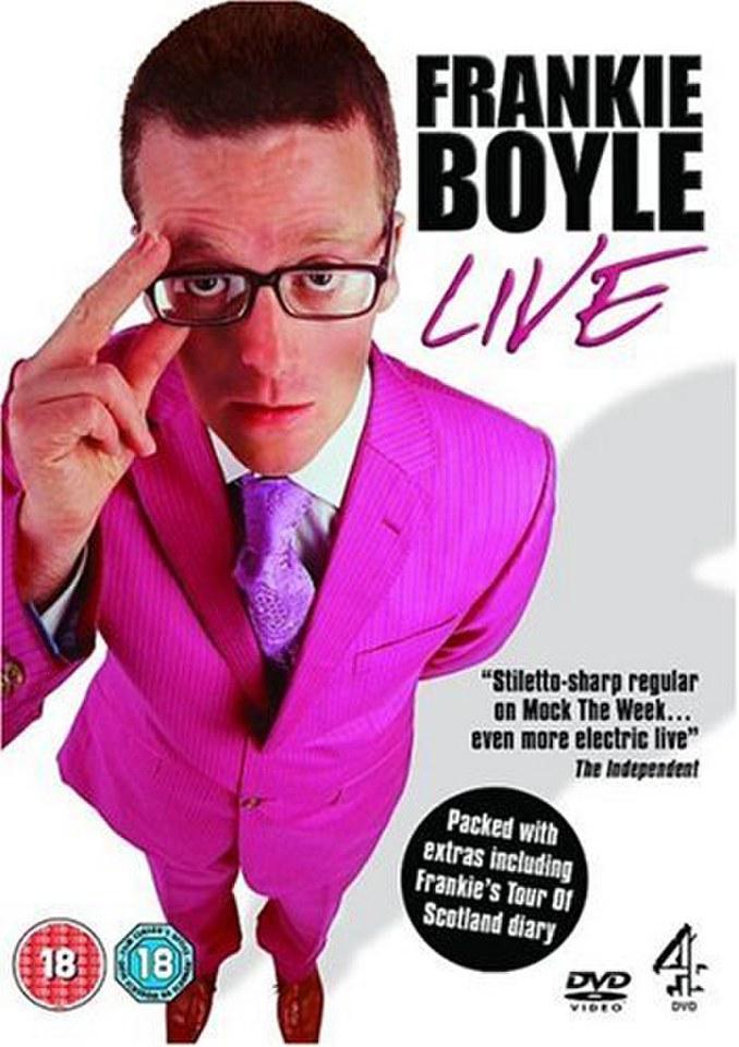 frankie-boyle-live