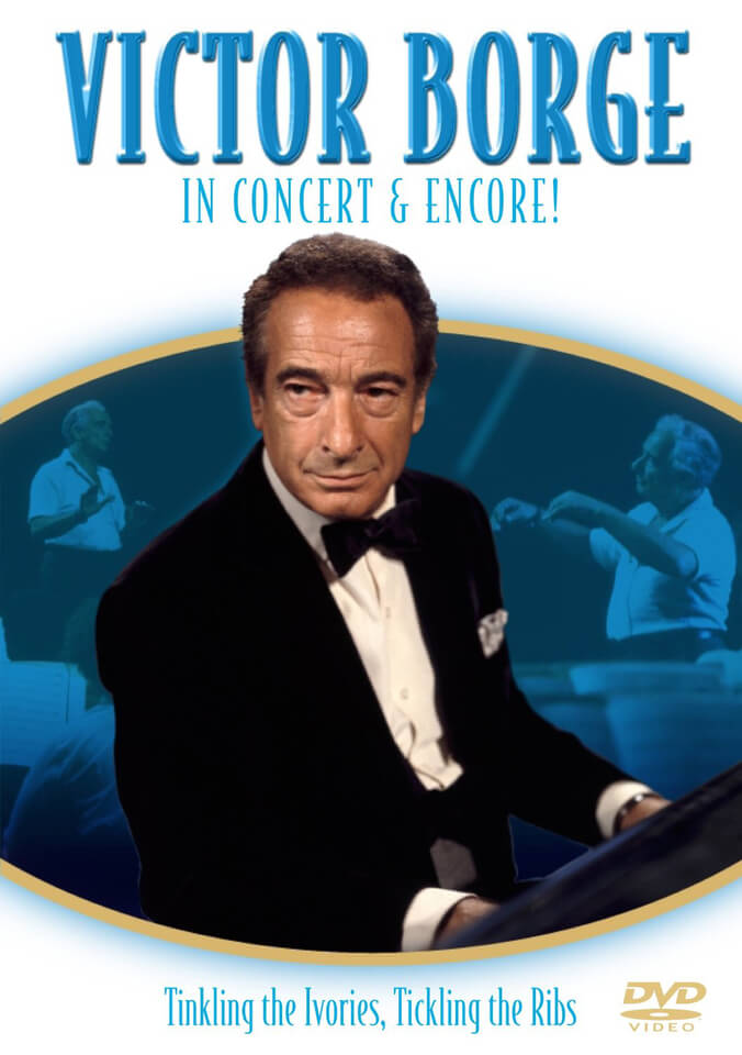 victor-borge-live-in-concert