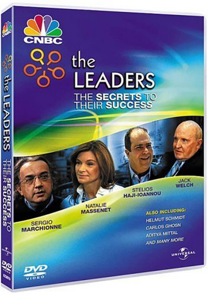cnbc-the-leaders